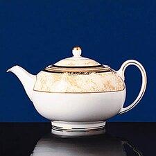 Cornucopia 0.7-qt. Teapot