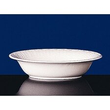 "Nantucket Basket 9.75"" Salad Bowl"