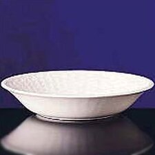 "<strong>Wedgwood</strong> Nantucket Basket 6"" Fruit Saucer"
