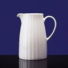 Night & Day Fluted Jug