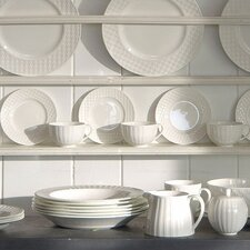 <strong>Wedgwood</strong> Night & Day Dinnerware Set