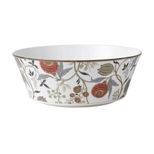 "Pashmina 10"" Serving Bowl"