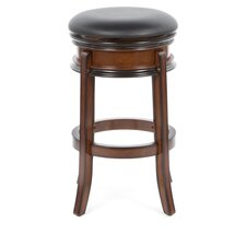"Magellan 29"" Barstool in Brandy"