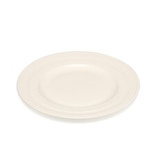 Fine Bone China Charger Plate