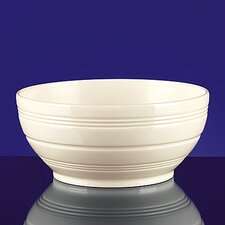 <strong>Jasper Conran</strong> Casual Cream Soup Bowl