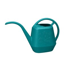 Aqua Rite Watering Can (Set of 6)