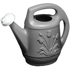 Promo Watering Can with Rotating Nozzle (Set of 12)