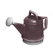 Deluxe 2.5 Gallon Watering Can (Set of 6)