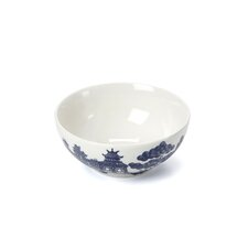 Willow Blue Cereal Bowl (Set of 4)