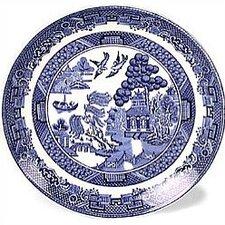 Willow Blue Tea Saucer (Set of 6)