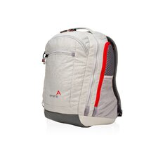 Pure Sport Active Backpack