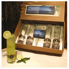 Mojito Glass (Set of 4)