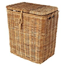 Eco-Friendly Clothes Hamper