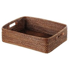 Eco-Friendly Storage Basket