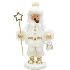Christian Ulbricht Santa Incense Burner