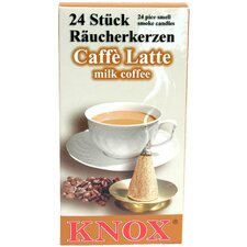 Coffee Scented Incense for Burners