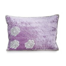 <strong>Pyar&Co</strong> Indica Pillow