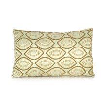 Kadali Pillow