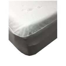 Tencel Natural Fiber Mattress Pad