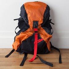 Backsider Backpack