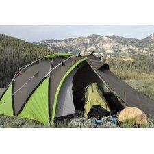 T-10 Tent