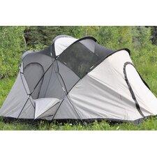 4 Plex 4 Person Tent