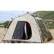 Escape 5 Turbo Tent