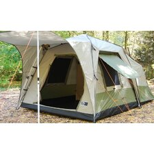 Pineview 8 Turbo Tent