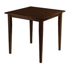 Groveland Dining Table