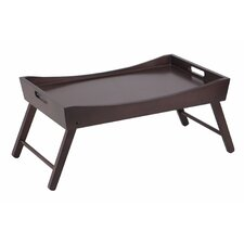 Benito Bed Tray