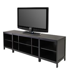"Hailey 77.98"" TV Stand"