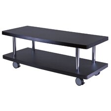 "Evans 47.24"" TV Stand"