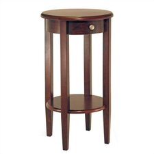 <strong>Winsome</strong> Concord End Table