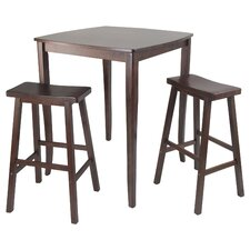 Inglewood Pub Table Set