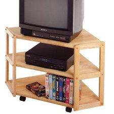 "Basics 34.7"" TV Stand"