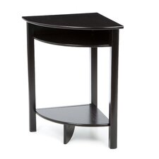 <strong>Winsome</strong> Liso End Table