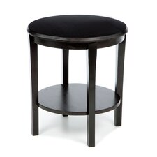 Nadia End Table