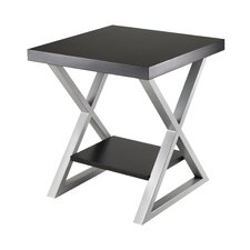 Korsa End Table