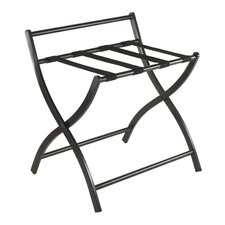 Legrand Luggage Rack
