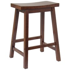 "Kelsey 24"" Counter Stool"