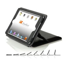 Genius iPad Mini Case