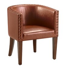 Hendrick Chair