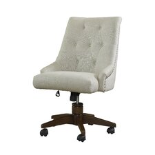 Bell-Aire Office Chair