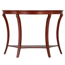 <strong>Bombay Heritage</strong> Ava Console Table