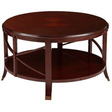Pavilion Coffee Table