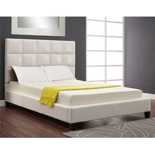 "<strong>Signature Sleep</strong> Signature Sleep 8"" Memoir Foam Mattress"