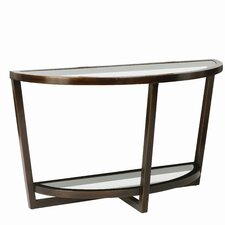 <strong>Bernhardt</strong> Zola Console Table