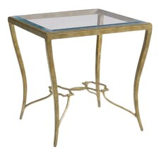 <strong>Bernhardt</strong> Winslow End Table