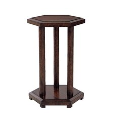 <strong>Bernhardt</strong> Commonwealth End Table