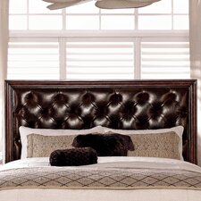 Commonwealth Upholstered Headboard